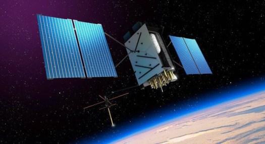 Война в космосе: Россия приняла вызов