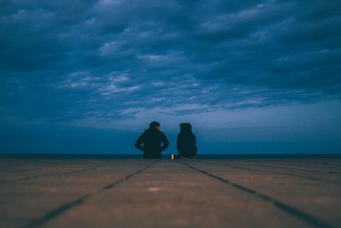 Как понять, что мужчина хочет расстаться?