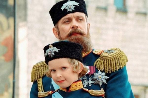 20 век : чем запомнился 1998 год в истории России? (30 фото)