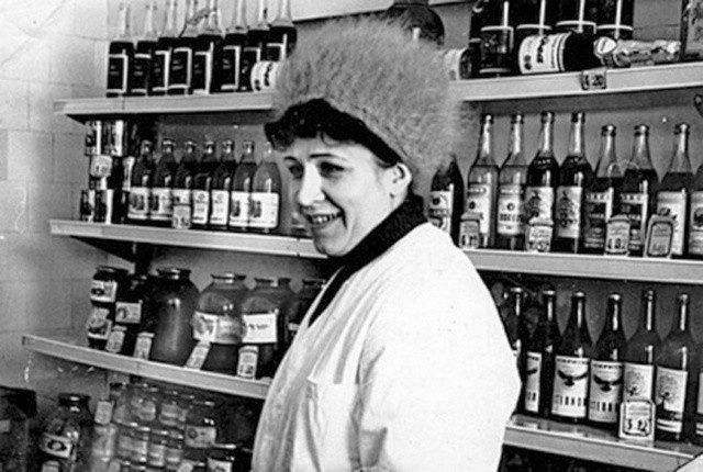 Самый странный советский алкоголь, который почти никто не пил алкоголь, виски, советский, странный