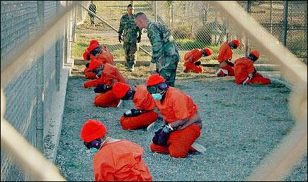 «Строго по инструкции» или самые распространенные формы современных психологических пыток