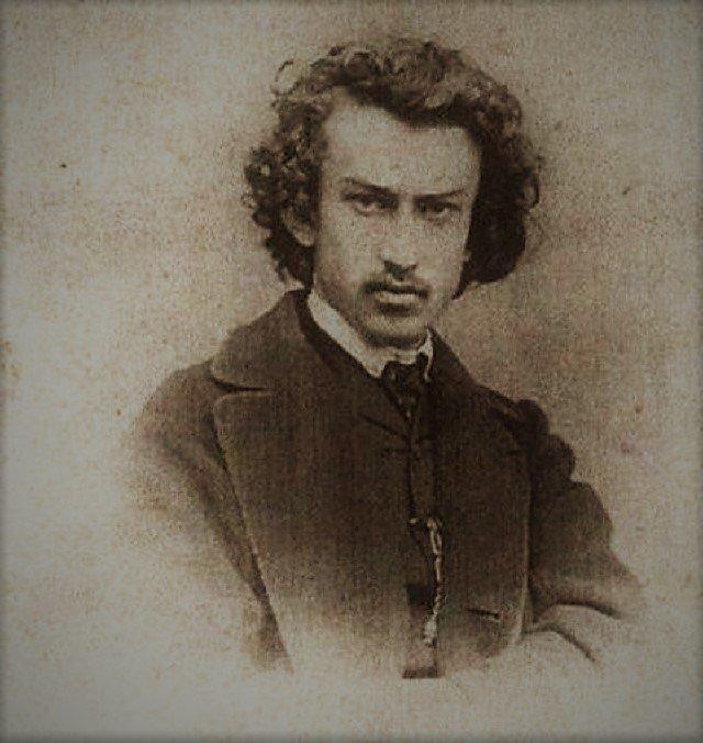 Николай Миклухо-Маклай: интересные факты из жизни этого человека и «Великого предка» папуасов