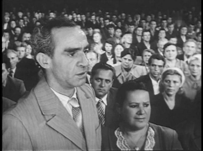 Авдотья Павловна (1966)