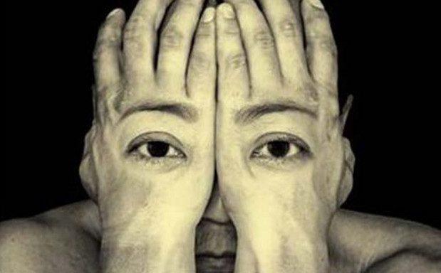 Сила шестого чувства: на что она способна?