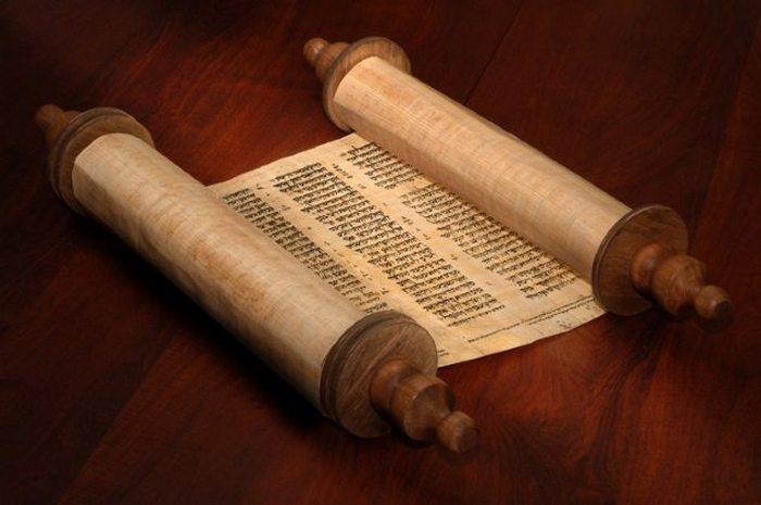 Евангелие истины. Запрещенные Евангелия: что они скрывают или малоизвестные факты об апокрифах