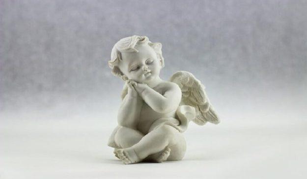 ангел, крылья, любовь, уайт,