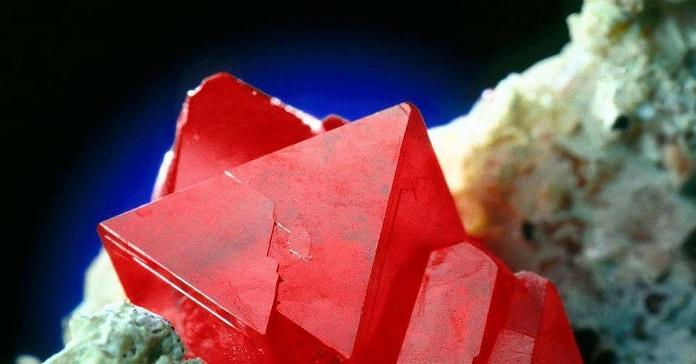 Какой камень-талисман соответствует вашему знаку зодиака и почему