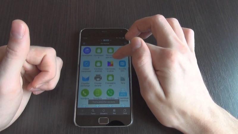 Простые советы, позволяющие продлить срок службы батареи телефона