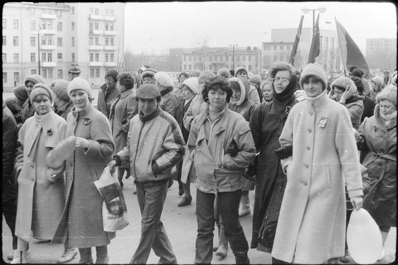 Исповедь русского человека: Я совок, что значит советский СССР, война, политика, факты