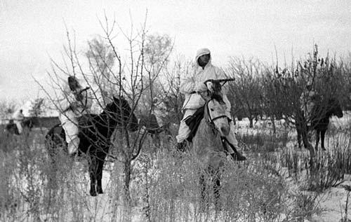 Память о Великой Отечественной войне: 1941-1945