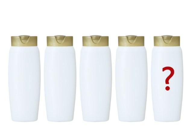 дезодорант вред здоровью
