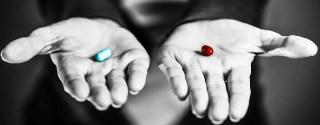 Эффект плацебо что это и как это работает