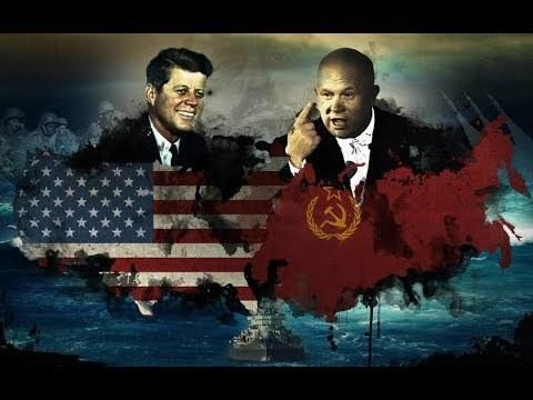 За буйки не заплывать, или русские во всём виноваты