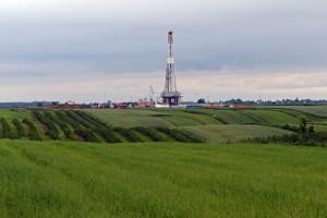 «Газпром» поплатится за…