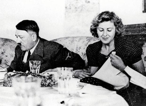 """""""Я вытряхнул Гитлера из мешка"""": советский ветеран рассказал, как кремировал фюрера"""