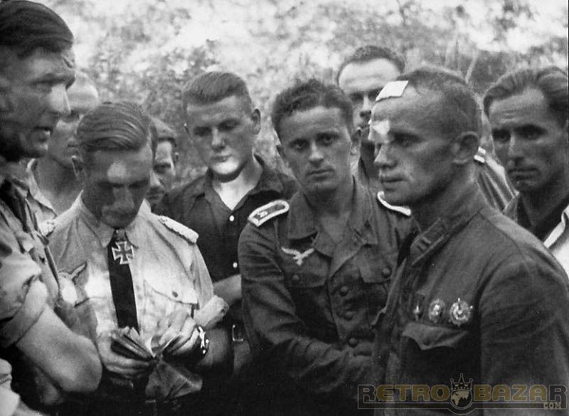 Несломленный СССР, война, герои, защитники Родины, история, факты