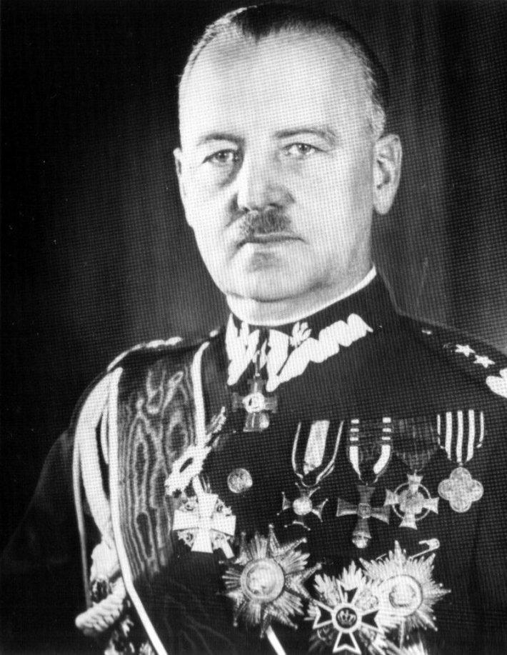Владислав Сикорский