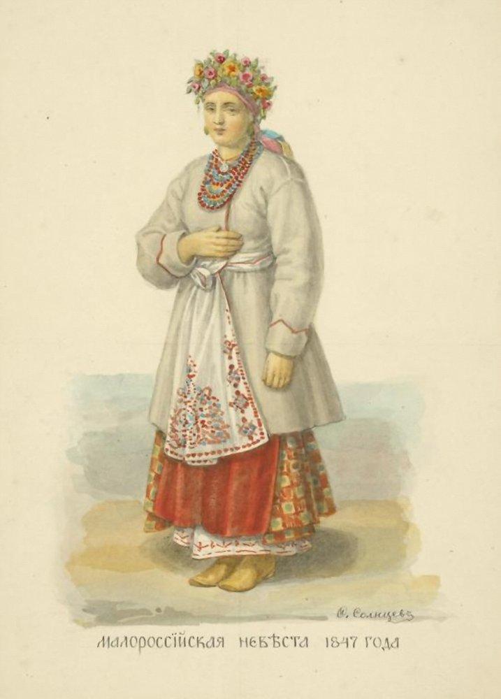 Москаль. Как называли русских: главные прозвища русского народа