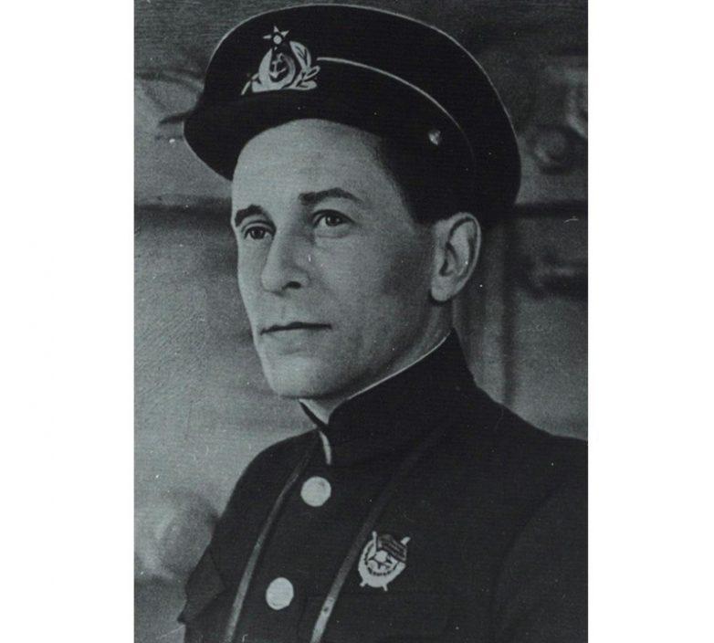 Легендарная севастопольская «Тридцатка»