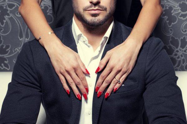 Лучший муж по знаку Зодиака: какой он? Рейтинг