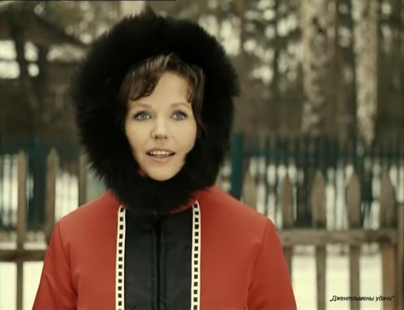 «Всех прогнала: детей, внуков»: тяжелобольная Наталья Фатеева живет в одиночестве