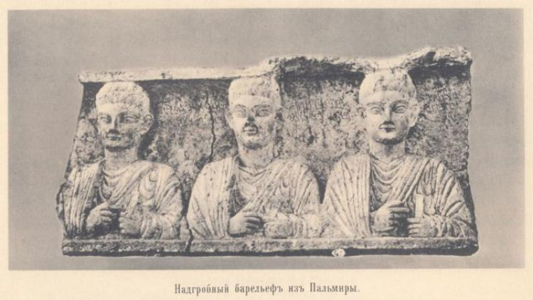 Иван Лазарев — богатейший меценат, благодаря которому в России появились армяне, а у императрицы — знаменитый бриллиант «Орлов»
