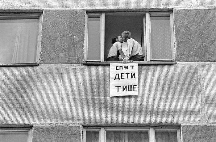 Архивные фотографии фото, итар-тасс