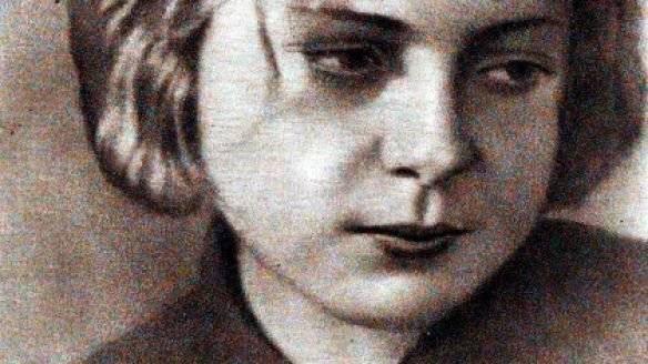 Подвиг Гули Королёвой под Сталинградом - вот о чем надо знать нынешней молодежи