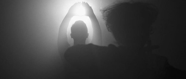 Astari Nite präsentieren neues Video