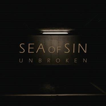 Sea of Sin – Unbroken