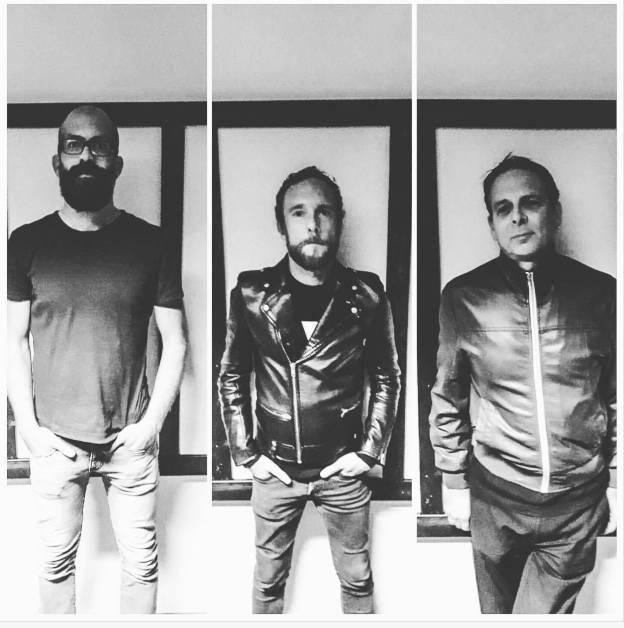 Motor!k – Mal andere Klänge aus dem Hause Ivens -Ein Review