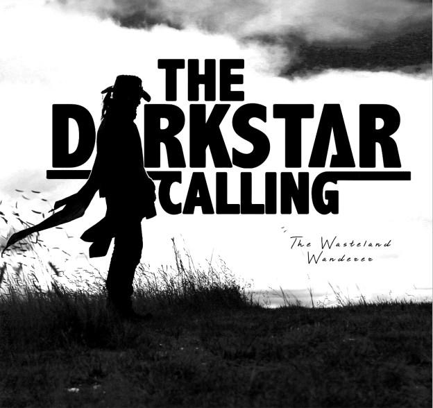 The Darkstar Calling – Düsterer Darkwave-Gothrock-Mix aus Mexico