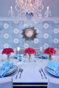 dining room design george to the rescue (1)