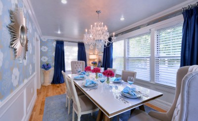dining room design george to the rescue (4)