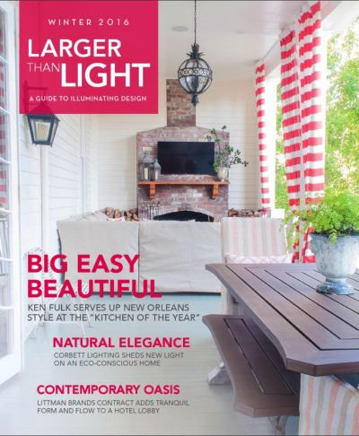 larger than light interior design issue mtdny