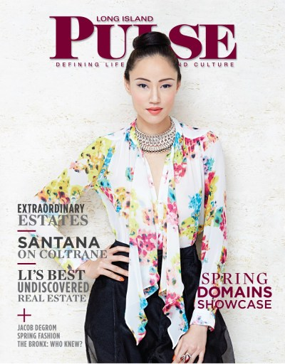 pulse-magazine-marlina-teich-designs