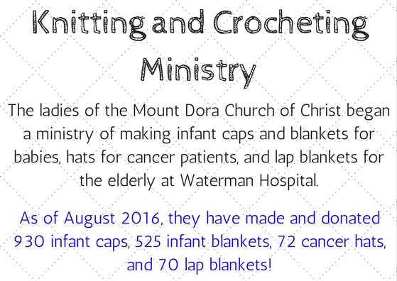 Knitting and Crocheting Ministry.jpg