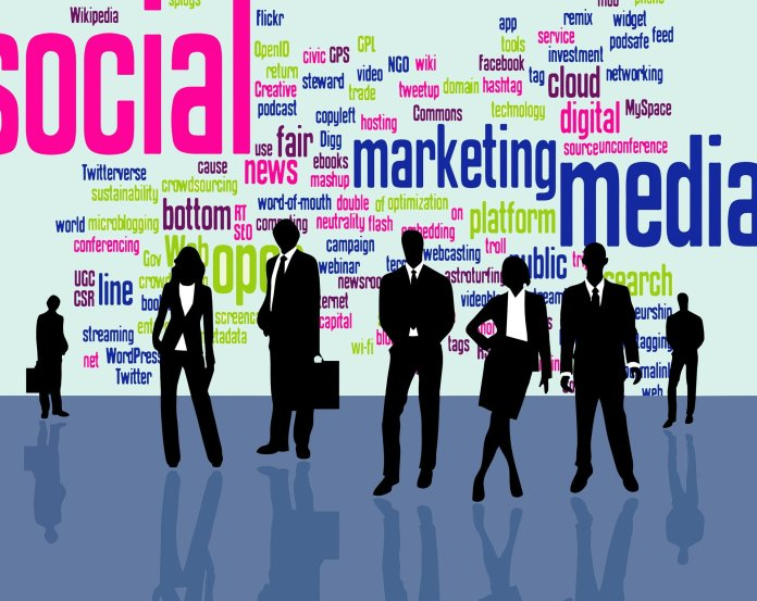 Top Best 6 Digital Marketing Tips for Marketers That Works