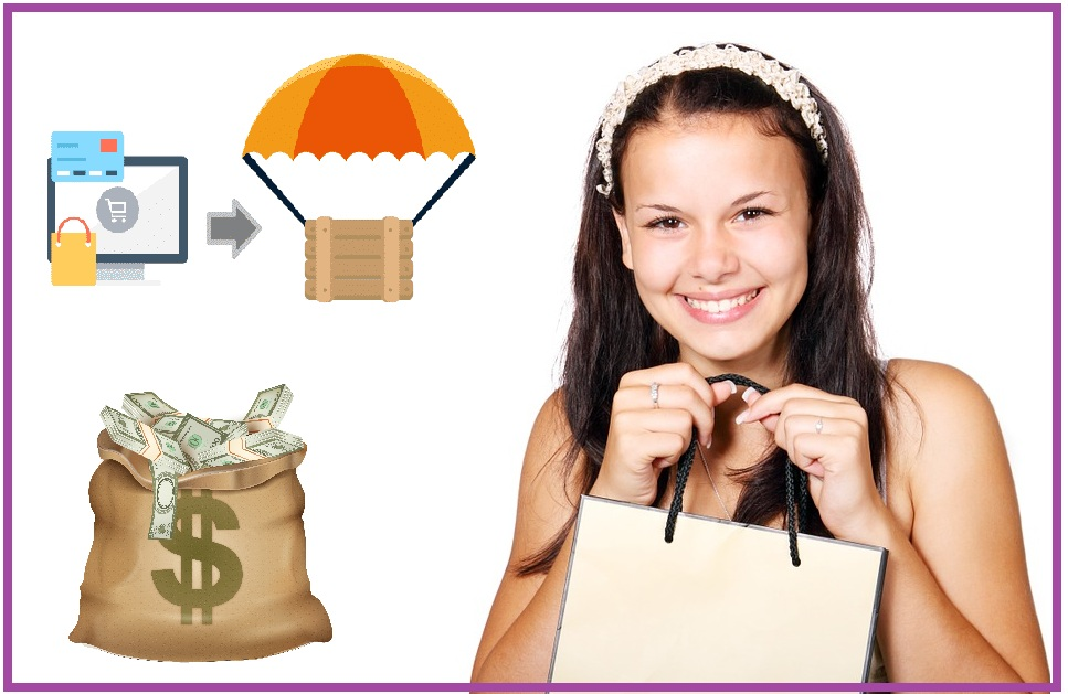 How to Make Money with Dropshipping