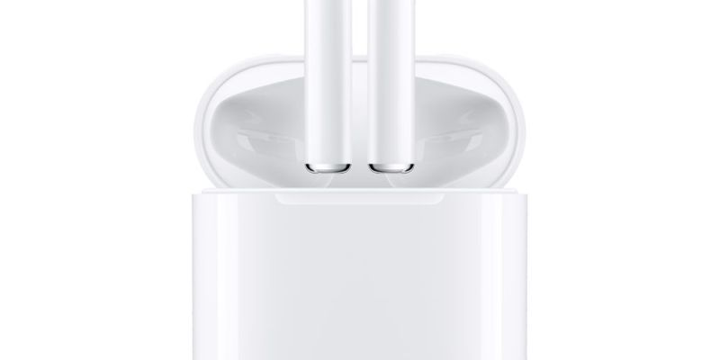 Are the Airpods 2 Worth the Money?