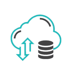 Cloud Based Recovery