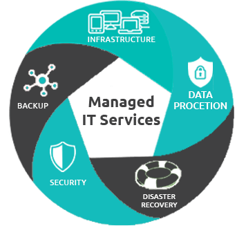 Managed Services (1)
