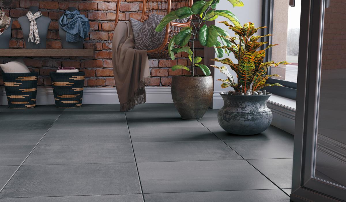 midgley tecnica best tiles decor