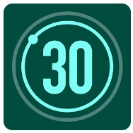 تحدي-اللياقة-في-30-يوماً
