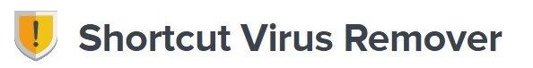 Shortcut-virus-remover