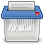 data-shredder