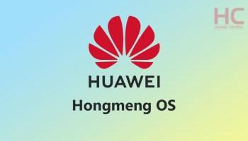Huawei-new-OS-Hongmeng