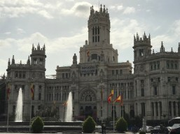 mtf-travelblog-madrid46