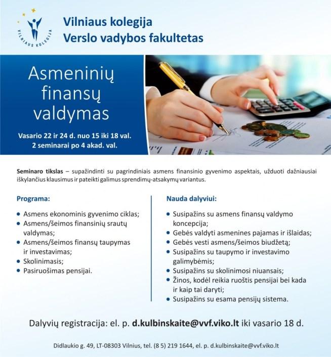 VVF_finansu_seminaras