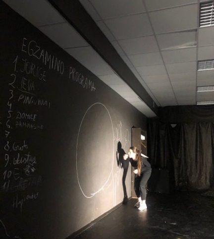 Teatras2